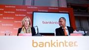 Bankinter traz unidade de crédito ao consumo para Portugal