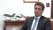 Ogma quer reforçar exportações para Europa, América do Norte e África