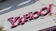 Verizon vai comprar Yahoo com desconto por causa dos