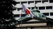 Japão com maior excedente comercial mensal desde 2010