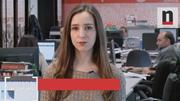 O filme da Semana Negócios: das mexidas no Banco de Portugal ao acordo no BPI