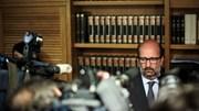 Almaraz: De uma notícia nos jornais a uma queixa na Comissão Europeia