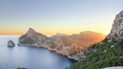 Palma de Maiorca prepara-se para proibir arrendamentos a turistas