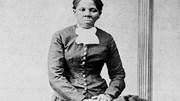 Harriet Tubman vai ser o rosto das notas de 20 dólares