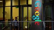 Google só vai usar energia renovável em 2017