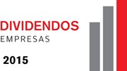 Calendário: Saiba quando as cotadas portuguesas vão pagar dividendos