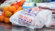 Tesco aumenta salários dos funcionários das lojas em 10,5% nos próximos dois anos