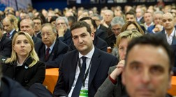 PSD propõe que publicação de transferências para 'offshore' deixe de depender do Governo