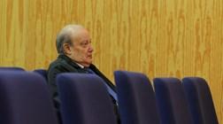 Figo diz que Pinto da Costa deve deixar a gestão do futebol do FC Porto