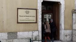 Tribunal obriga BdP a entregar documentos ao Ministério Público sobre CGD