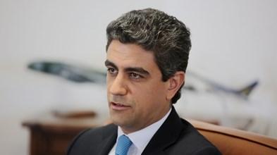 Investidores estrangeiros elogiam Portugal