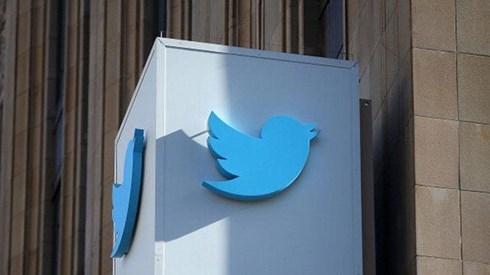 As notícias da morte do Twitter foram manifestamente exageradas