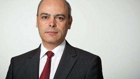 José Manuel Bernardo: A certeza fiscal é o mais importante para os investidores