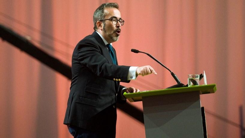 PSD questiona Bruxelas sobre alegado pacto com França para contornar défice
