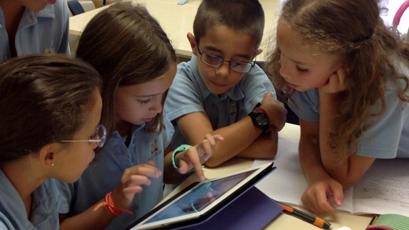 Calendário escolar: Próximo ano lectivo começa entre 8 a 13 de Setembro
