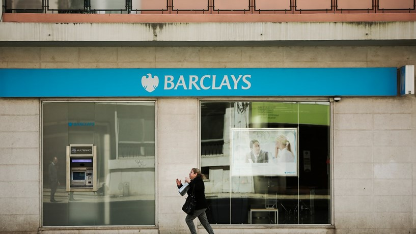 Antigo CEO do Barclays acusado de fraude no Reino Unido