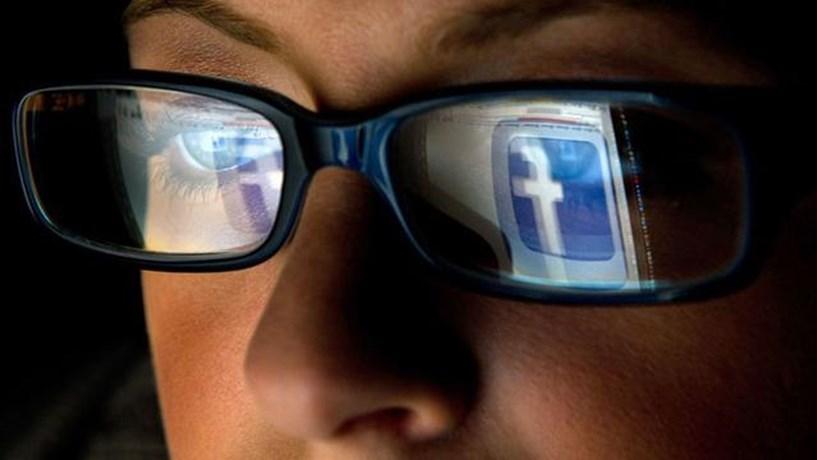 Facebook admite ferramenta de censura para entrar na China