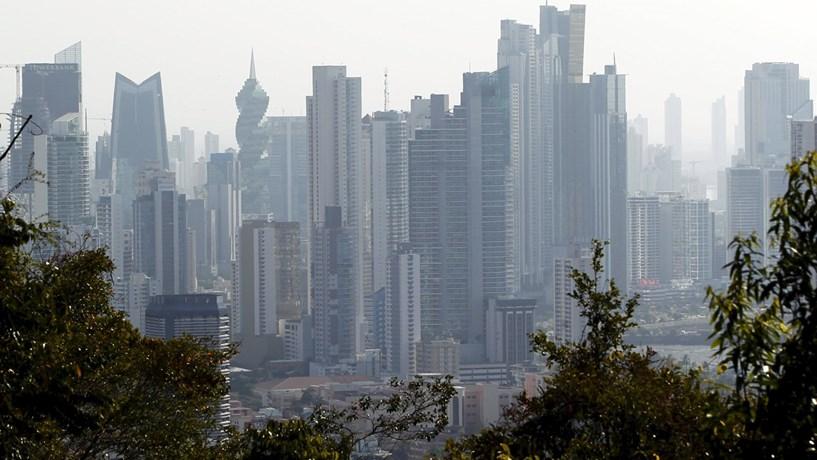 Grupo de peritos internacionais terminou investigação aos Papéis do Panamá