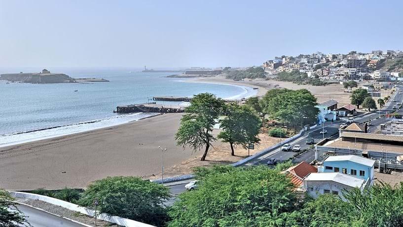 Governo demarca-se de divulgação de lista de empréstimos do Novo Banco de Cabo Verde
