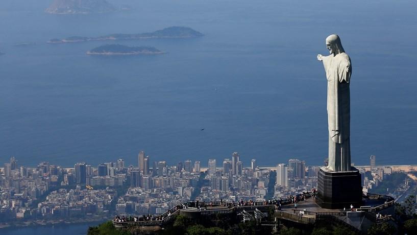 Brasil: Desemprego leva a aumento de criação de empresas