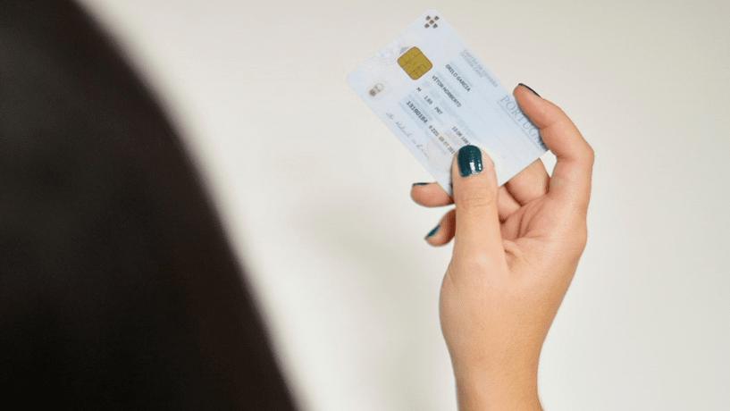 Agora é que é: exigir fotocópia do cartão de Cidadão dá multa até 750 euros