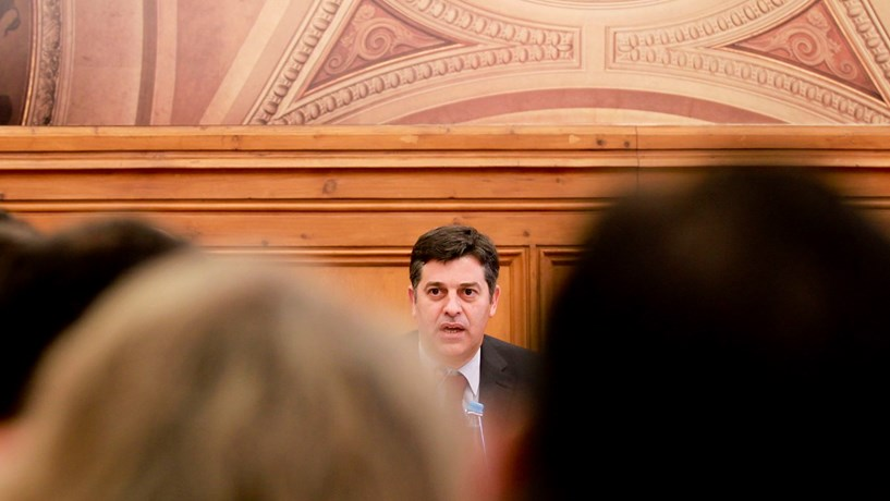 Francesa Alstom obrigada a devolver incentivos a Portugal