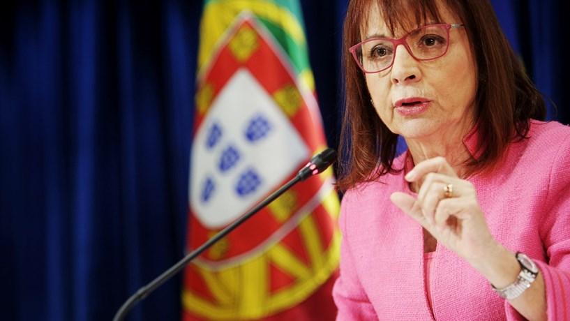 Governo avança com mecanismo para medir custo das novas leis