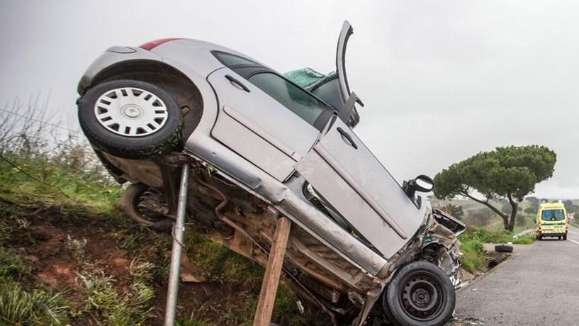 APS apresenta aplicação móvel que simplifica declaração amigável em caso de acidente
