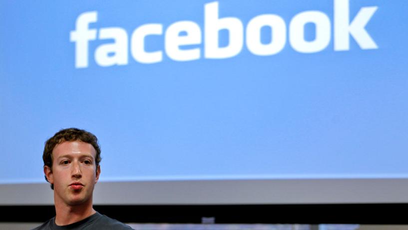 Facebook cria ferramenta para identificar notícias falsas