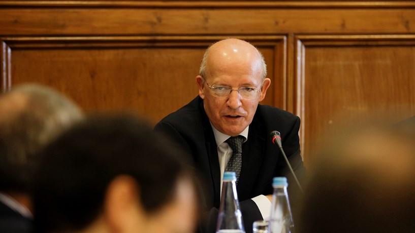 Iraque já respondeu sobre levantamento de imunidade diplomática de filhos de embaixador