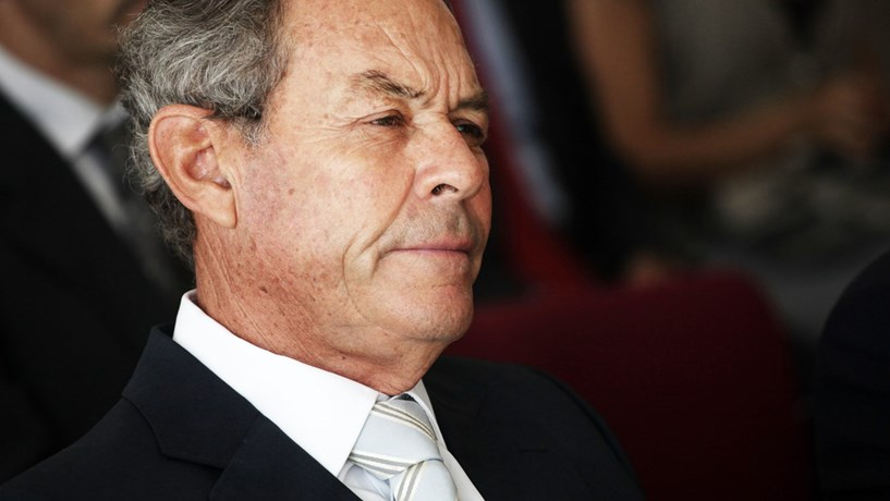 Champalimaud com mais de 10% dos CTT consolida posição de maior accionista privado