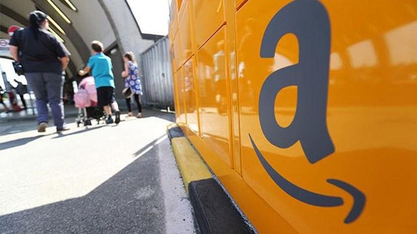 Amazon lança opção para acelerar negócio das PME lusas