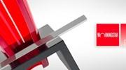 Caixagest volta a brilhar na gestão de obrigações