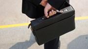 Liderança: As novas competências dos gestores