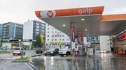 Haitong estima aumento nos lucros da Galp e acção mais dependente do petróleo