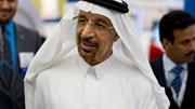 Arábia Saudita: Cortes na produção não deverão ser prolongados além de Junho