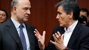Grécia promete mais reformas a troco de novo cheque