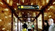 """Problema de combustível no aeroporto de Lisboa foi """"falha técnica grave"""""""