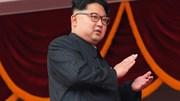 Televisão da Coreia do Norte emite ataque simulado aos EUA