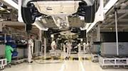 Tecnologia: A nova revolução industrial
