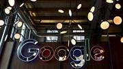Carros autónomos da Google terão primeiros motoristas reais