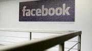 Novo algoritmo do Facebook prejudica empresas de media