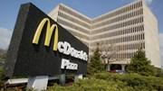 McDonald's acusada de levar franchisados a vender produtos mais caros