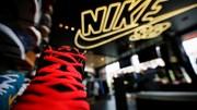 Serão os novos ténis Nike doping tecnológico?