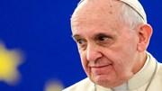 O Papa, o prémio e os três presidentes