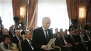 Banco de Portugal criticado por denúncia dos acordos com sindicatos
