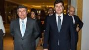 Prémios Excellens Oeconomia: Horta Osório e Corticeira Amorim são os eleitos