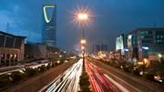 Arábia Saudita abre as portas ao entretenimento