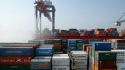 Zona Euro com excedente nas troca comerciais, União Europeia com défice