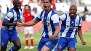 Fernando Gomes admite obrigação da SAD do Porto em vender jogadores